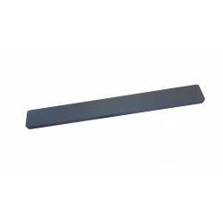 60cm Paperstone magnetic bar